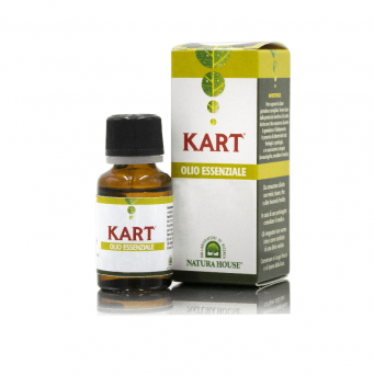 CAJEPUT ESSENTIAL OIL - 100% NATURAL