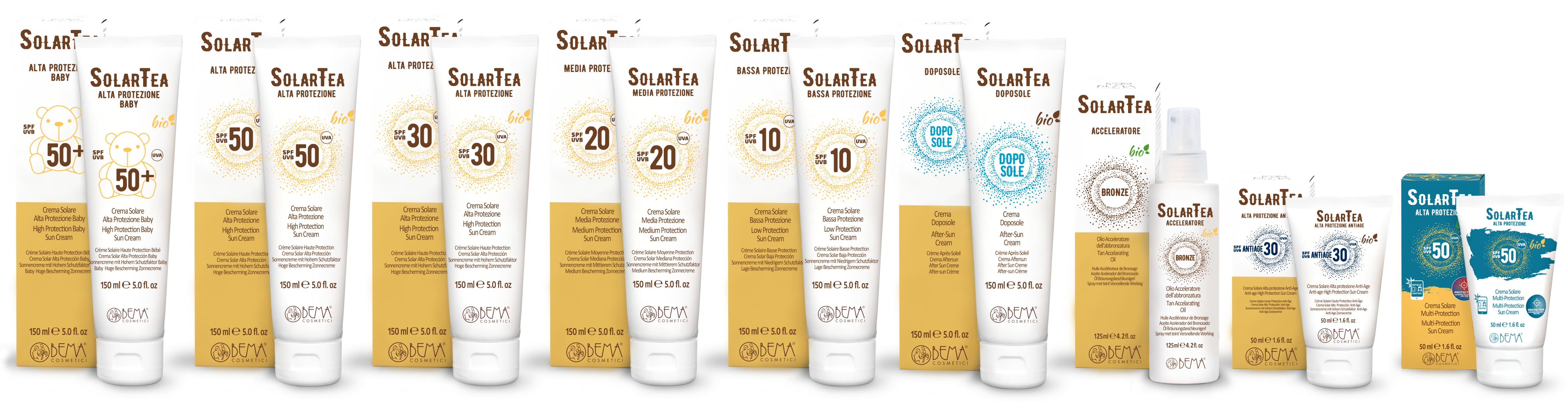 solar_tea_sunscreen_natural_physical_filters_suitable_for_babies